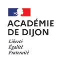Collège Jean BERTIN